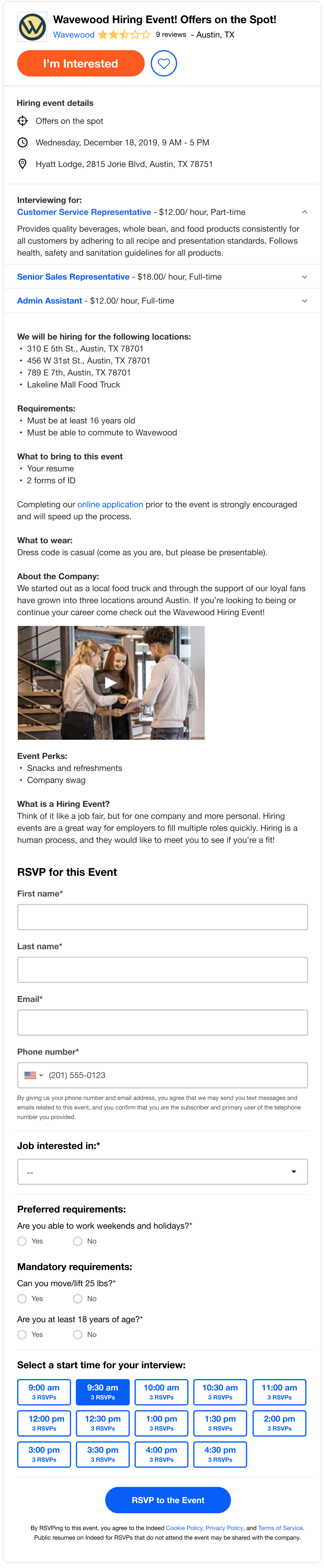 hiring_events_details